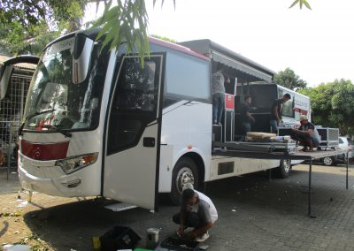 Branding Bus Djarum Stage Jazz 02