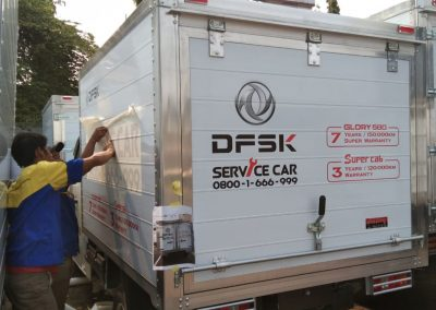 Cutting_Sticker_DFSK_Mobil_Box_02