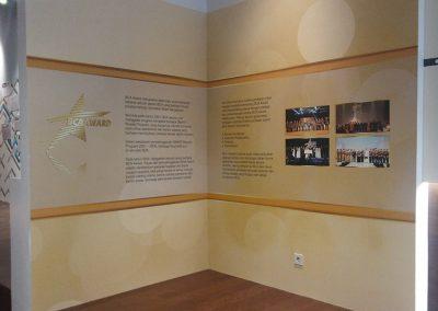 Museum Branding BCA Sentul 05