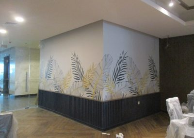 Nurindo Wallpaper Office Branding 05