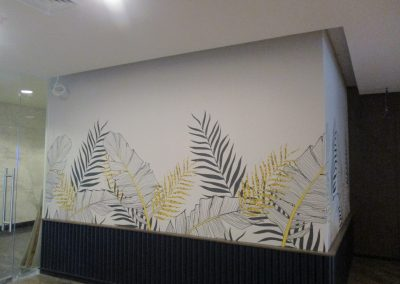 Nurindo Wallpaper Office Branding 06